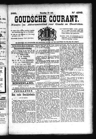 Goudsche Courant 1891-07-20