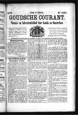 Goudsche Courant 1878-08-16