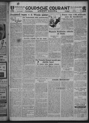 Goudsche Courant 1948-04-24