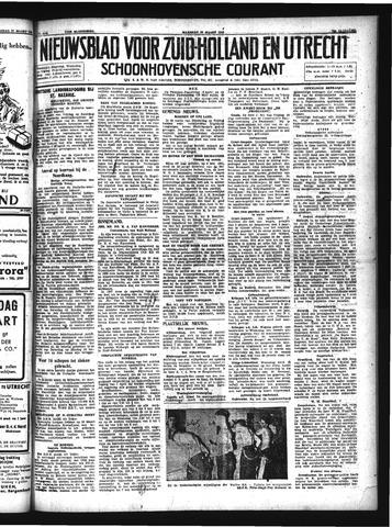 Schoonhovensche Courant 1942-03-30