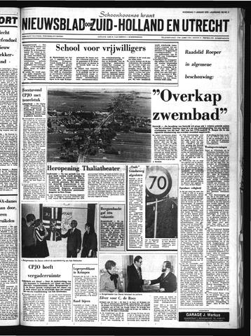 Schoonhovensche Courant 1978-01-11