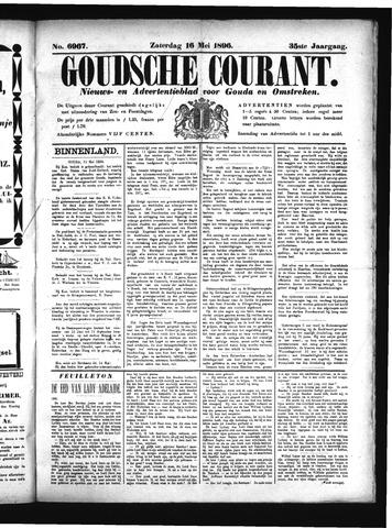 Goudsche Courant 1896-05-16