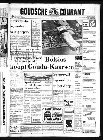 Goudsche Courant 1983-05-20