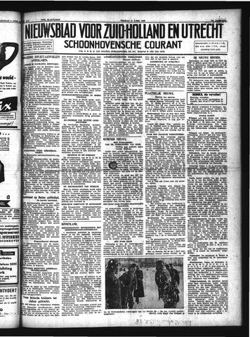 Schoonhovensche Courant 1942-04-10