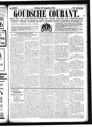 GC 1924-08-29