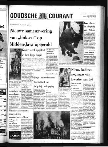 Goudsche Courant 1967-03-09