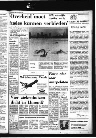 Goudsche Courant 1977-04-03
