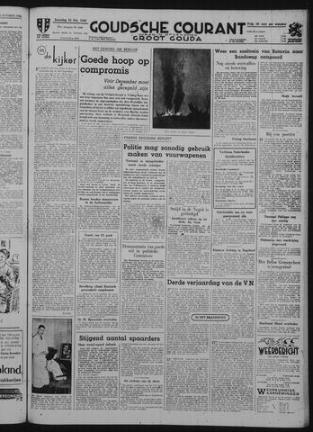Goudsche Courant 1948-10-23