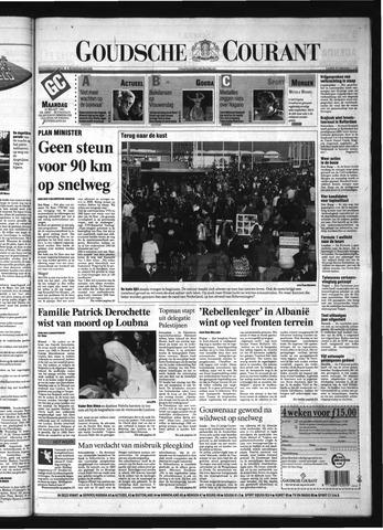 Goudsche Courant 1997-03-10