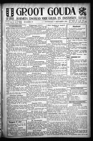 Groot Gouda 1945-12-08