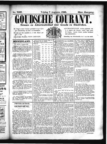 Goudsche Courant 1896-08-07