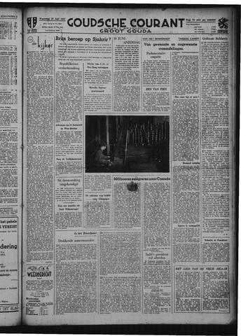 Goudsche Courant 1947-06-18