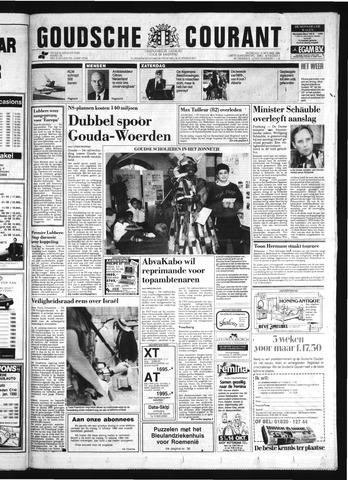 Goudsche Courant 1990-10-13