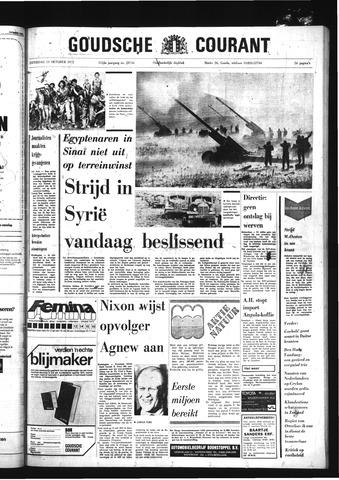 Goudsche Courant 1973-10-13