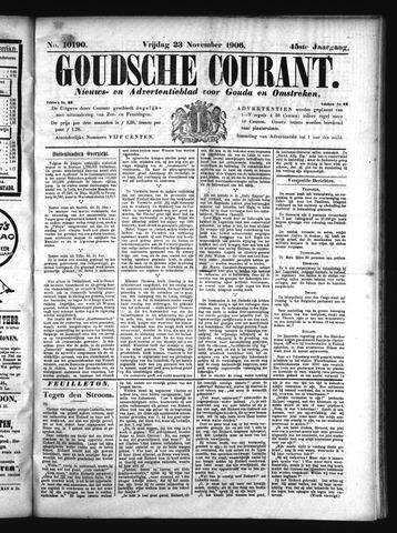 Goudsche Courant 1906-11-23