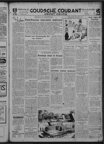 Goudsche Courant 1947-08-02