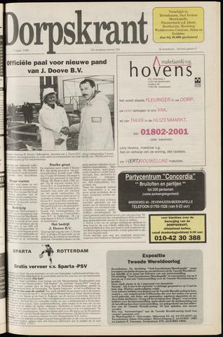 Dorpskrant 1990-03-07