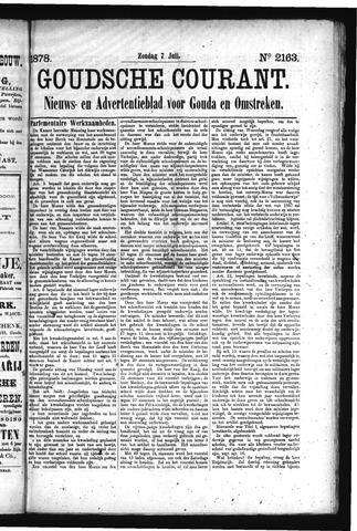 Goudsche Courant 1878-07-07