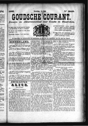 Goudsche Courant 1889-06-15