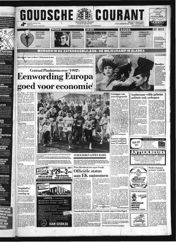Goudsche Courant 1989-03-31