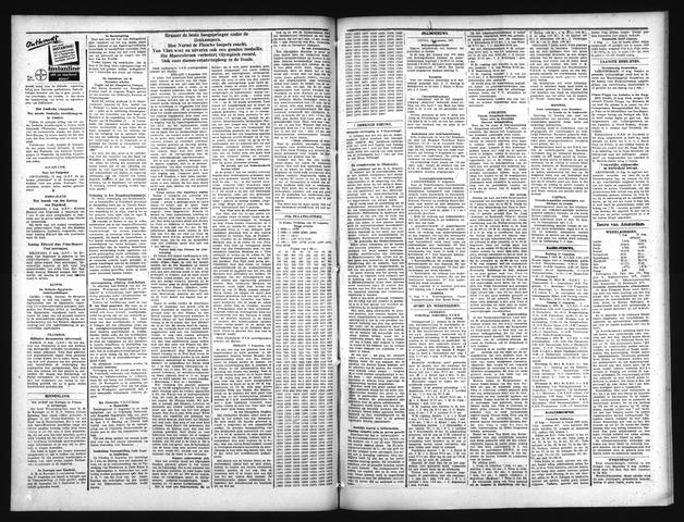 Goudsche Courant 1936-08-10