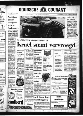 Goudsche Courant 1976-12-20