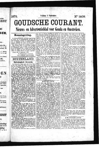 Goudsche Courant 1873-09-05