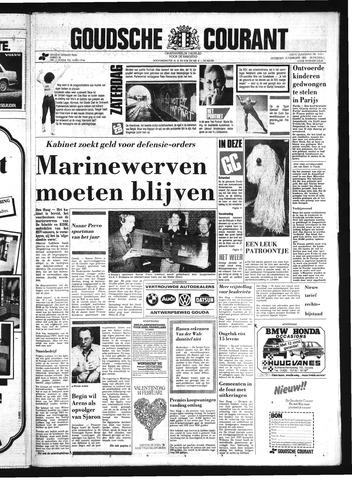 Goudsche Courant 1983-02-12