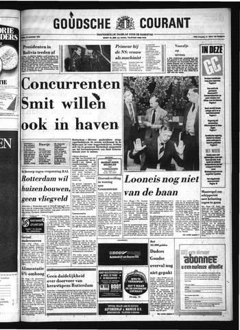 Goudsche Courant 1979-11-16