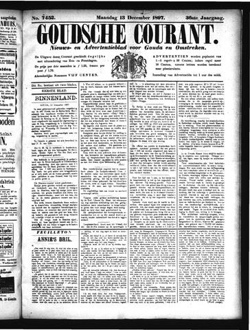Goudsche Courant 1897-12-13
