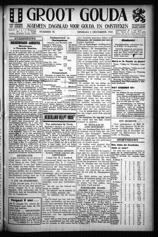 Groot Gouda 1945-12-04