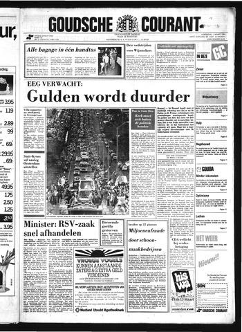 Goudsche Courant 1983-03-03