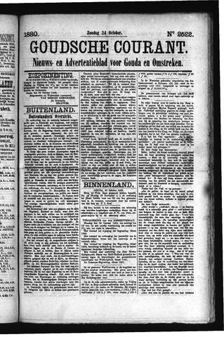 Goudsche Courant 1880-10-24