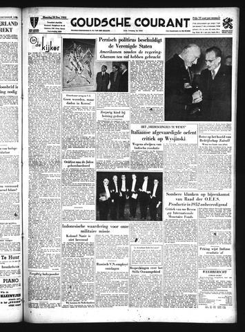 Goudsche Courant 1952-12-15