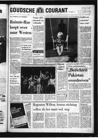 Goudsche Courant 1971-06-21