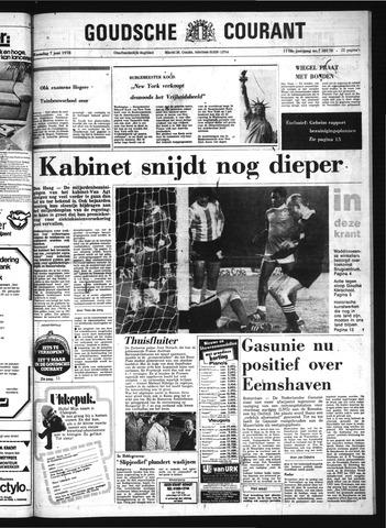 Goudsche Courant 1978-06-07