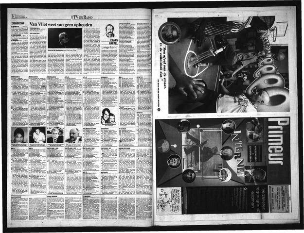 Goudsche Courant 1995-12-16