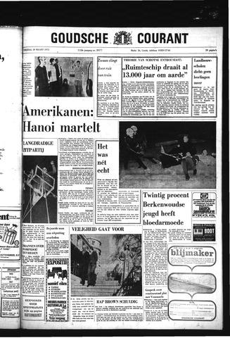 Goudsche Courant 1973-03-30