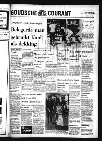 Goudsche Courant 1967-08-03