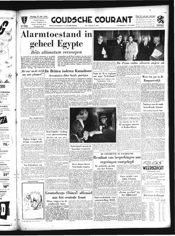 Goudsche Courant 1953-07-14