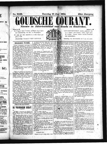 Goudsche Courant 1904-06-18