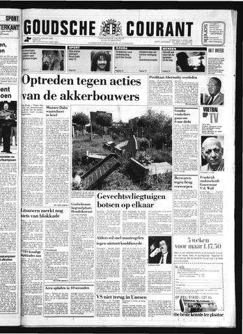 Goudsche Courant 1990-04-18