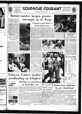 Goudsche Courant 1965-06-06