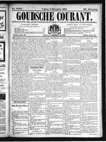 Goudsche Courant 1911-12-08
