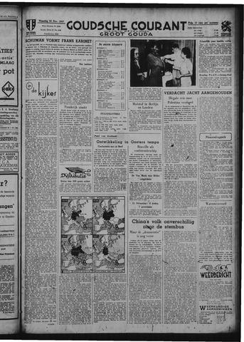 Goudsche Courant 1947-11-24
