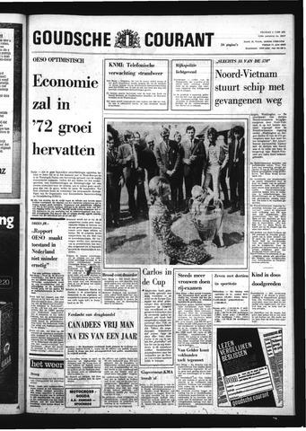 Goudsche Courant 1971-06-04