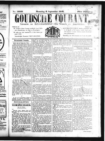 Goudsche Courant 1909-09-06
