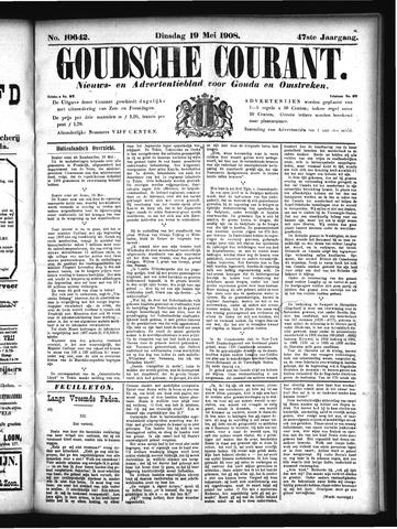 Goudsche Courant 1908-05-19