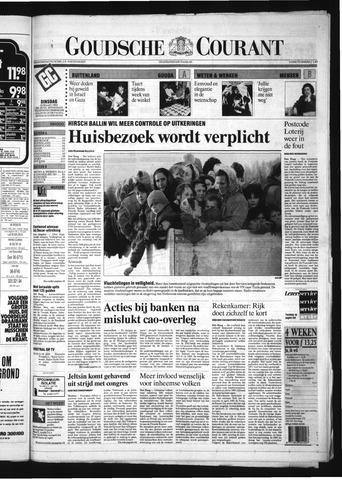 Goudsche Courant 1993-03-30
