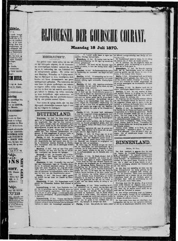 Goudsche Courant 1870-07-18